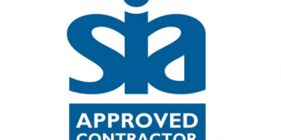 GSS APPROVED CONTRACTOR SCHEME AUDIT 2019 - OUTCOME